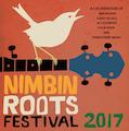 Nimbin Roots