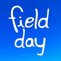 Field Day NSW