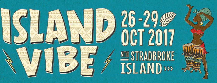 Island Vibe North Stradbroke Island QLD