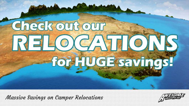 relocation-banner