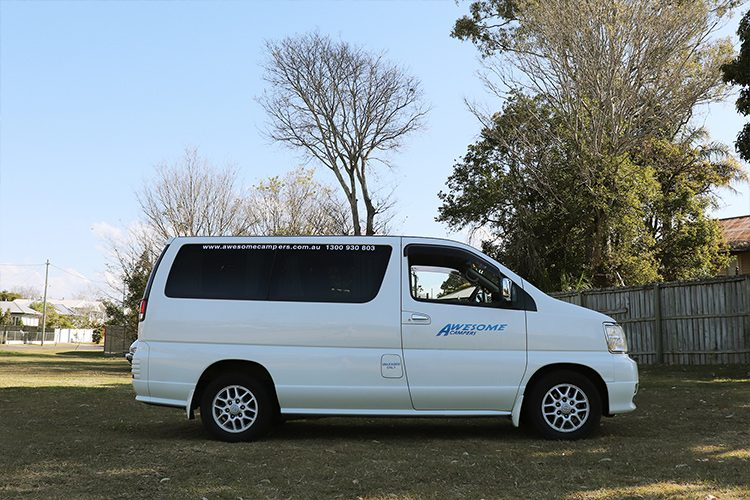 campervan-hire-perth-1