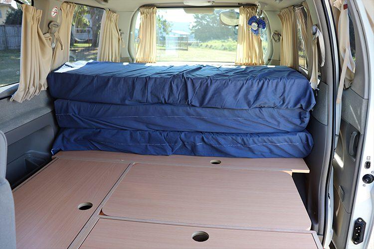campervan-hire-perth-7