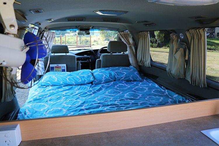 campervan-hire-perth-8