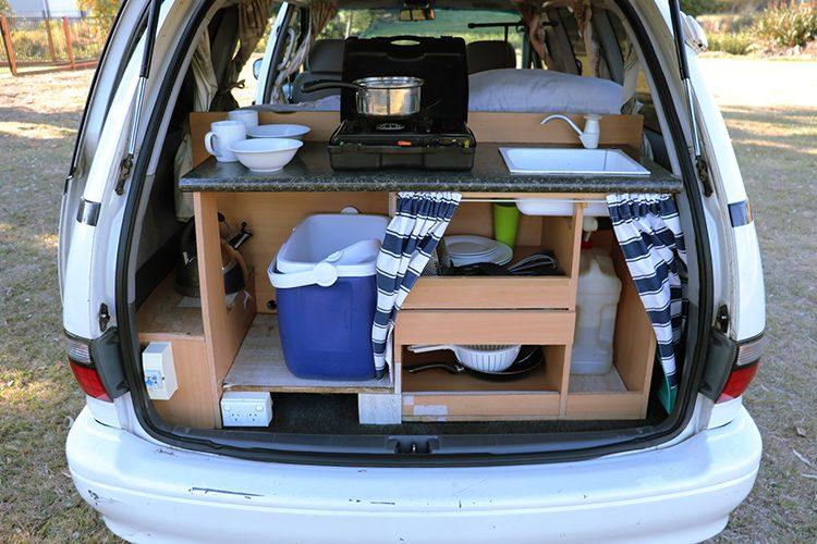 campervan-hire-sydney-2