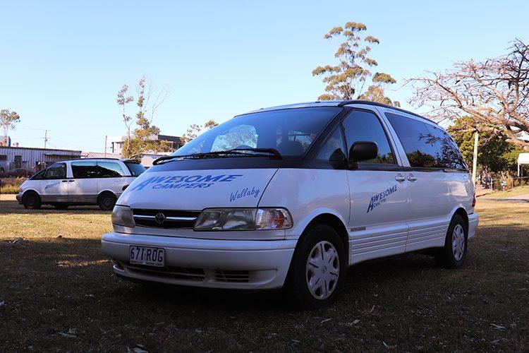 campervan-hire-sydney-5